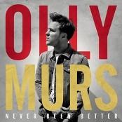 Olly Murs feat. Demi Lovato - Up bestellen!