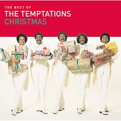 The Temptations - Rudolph The Red-Nosed Reindeer (Chorus)