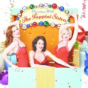 The Puppini Sisters - Let It Snow (Chorus)