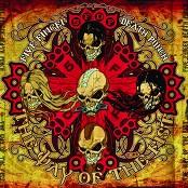 Five Finger Death Punch - The Bleeding (Ringtone) bestellen!