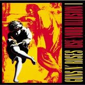 Guns N' Roses - Don't Cry (Original) (Verse)
