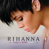 Rihanna - Take A Bow (Subkulcha Club)