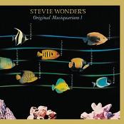 Stevie Wonder - That Girl bestellen!