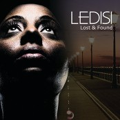 Ledisi - Blues In The Night