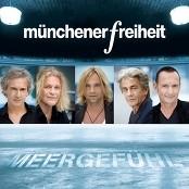 Münchener Freiheit - Meergefühl bestellen!