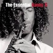 Kenny G - The Moment bestellen!