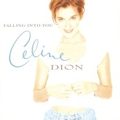 "Cline Dion - Because You Loved Me (Theme from ""Up Close and Personal"")"