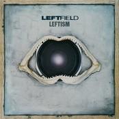 Leftfield - Storm 3000 bestellen!