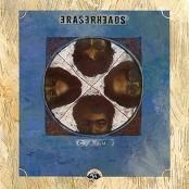 Eraserheads - Sa Wakas