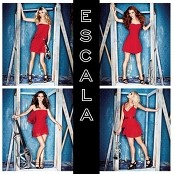 Escala - Clubbed To Death