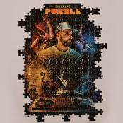 Toteking - Puzzle bestellen!