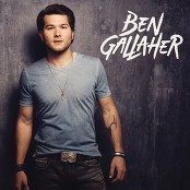 Ben Gallaher - If You're Like Me