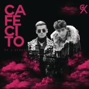 RK feat. Sebas - Cafecito