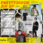 PRETTYMUCH - On My Way