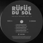 RÜFÜS DU SOL - Underwater (Willaris. K Remix)
