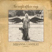 Miranda Lambert - I've Got Wheels