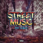 DJ Capital feat. Blaklez - Street Music