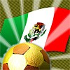 Hymne - Mexiko