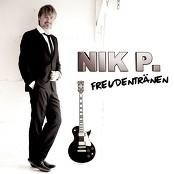 Nik P. - Der Sonne entgegen (Album Version)