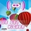 DeFt FeDerAtion - We Get Higher (DannySun Remix)