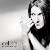 Cline Dion - Tous les secrets de ton coeur