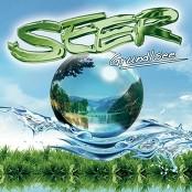Seer - Passt