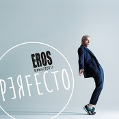 Eros Ramazzotti - Girando
