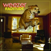 Weezer - Im Your Daddy