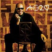 Stevie Wonder - From The Bottom Of My Heart (Chorus) bestellen!