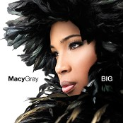 Macy Gray - Get Out