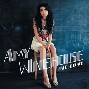 Amy Winehouse - Back To Black (Mushtaq Vocal Remix)