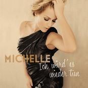 Michelle - Wir feiern das Leben bestellen!