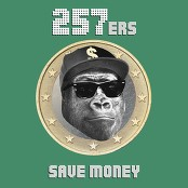 257ers - Save Money