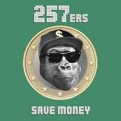 257ers - Save Money