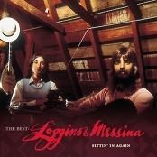 Loggins & Messina - Danny's Song