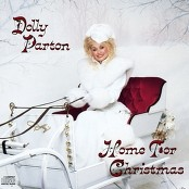 Dolly Parton - Santa Claus Is Coming To Town