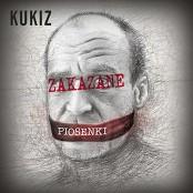 Kukiz - Samokrytyka (dla Michnika)
