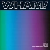 Wham! - Last Christmas bestellen!