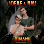 Adexe & Nau - Juntos en Jumanji