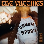 The Vaccines - Your Love Is My Favourite Band