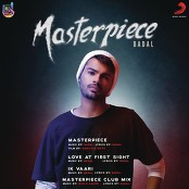 Badal - Masterpiece Club Mix