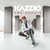 Kazzio - Vou Seguir