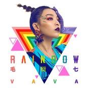 Vava - Rainbow