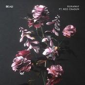 Ekali - Runaway (feat. Reo Cragun)