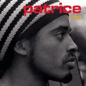 Patrice - Done (Where Is Luv To Be Found?) (Album Version/Clean Version)