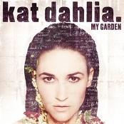 Kat Dahlia - Lava