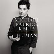Michael Patrick Kelly - Shake Away