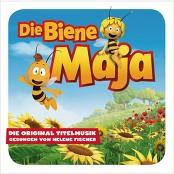 Helene Fischer - Biene Maja