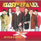 Klostertaler - Mittendrin