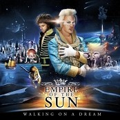Empire Of The Sun - We Are The People bestellen!